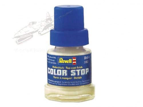 Color Stop / 30ml
