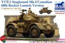 Can.T17E1 Staghound Mk.I