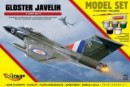 Gloster Javelin F