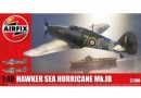 Hawker Sea Hurricane Mk. I B