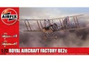 RAF Factory BE2c Scout