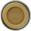 matt khaki 14 ml.